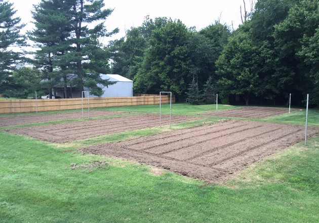 Courts tilled5